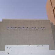 commercial roof birmingham al