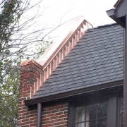 shingle roof birmingham