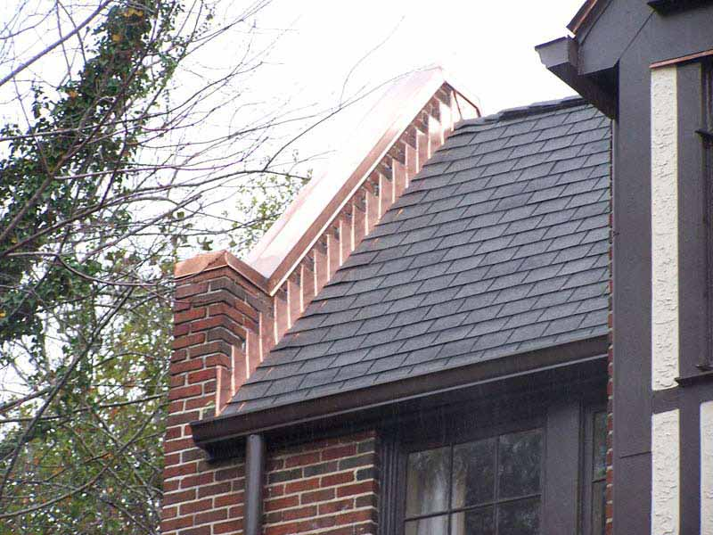shingle roof birmingham