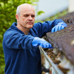 3 Important Gutter Care Tips
