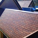 Video: 4 Easy Tips for Selecting a New Roof