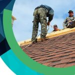 3 Questions About Roofing Contractor The Customer Reviews can Answer