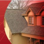What's Special About GAF's High-Performance 3-Tab Shingles