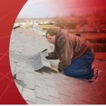 4 Dangers of DIY Roof Repairs