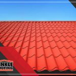 Different Metal Roofs for Different Home Styles
