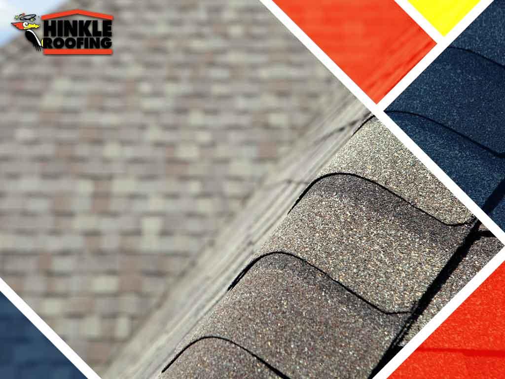 3 Roof Problems That Need Immediate Repair