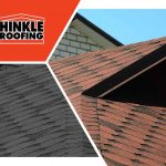 What Causes Roof Shingles to Blister