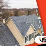 Simple Ways to Prepare the Roof for Winter
