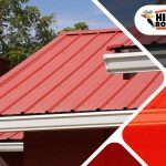 Is Standing Seam Metal Roofing Right for Your Home?