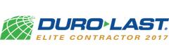 Duro-Last Elite Contractor 2017