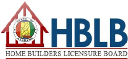 HBLB - Home Builders Licensure Board